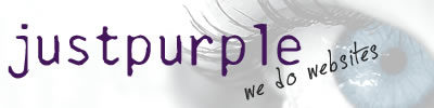 justpurple - just secure domains and hosting
